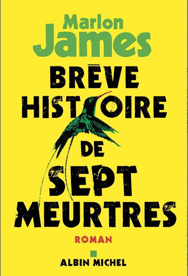 breve_histoire_de_sept_meurtres_james