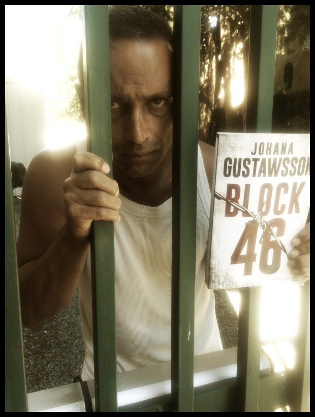 block_46