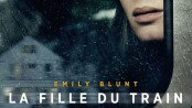 la_fille_du_train_affiche
