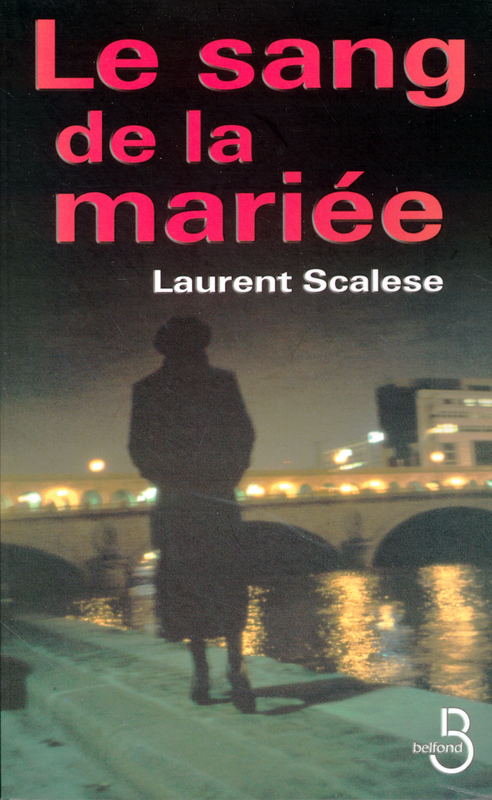 le_sang_de_la_mariee_scalese