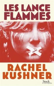 les_lance_flammes_kushner