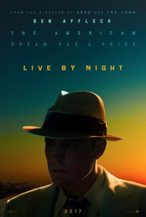 live_by_night_affleck