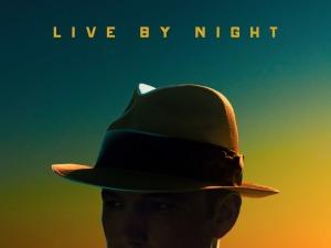 live_by_night_affleck