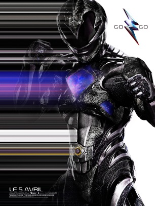 120x160-powerrangers_streak-fr-black