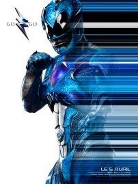 120x160-powerrangers_streak-fr-blue