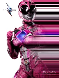 120x160-powerrangers_streak-fr-pink