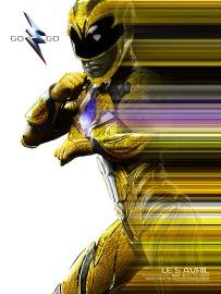 120x160-powerrangers_streak-fr-yellow