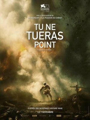 tu_ne_tueras_point_gibson