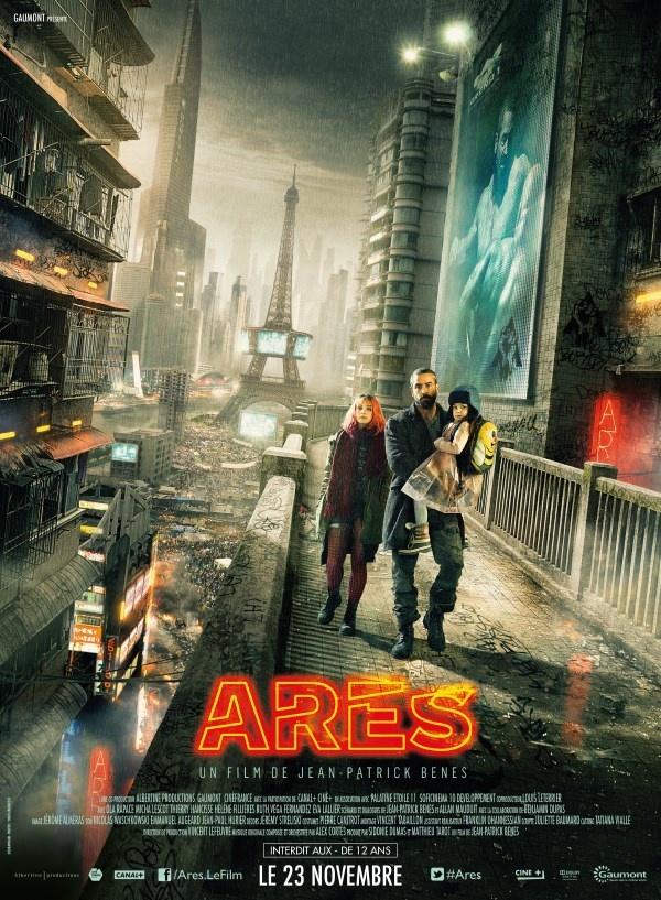 ares_benes_gaumont