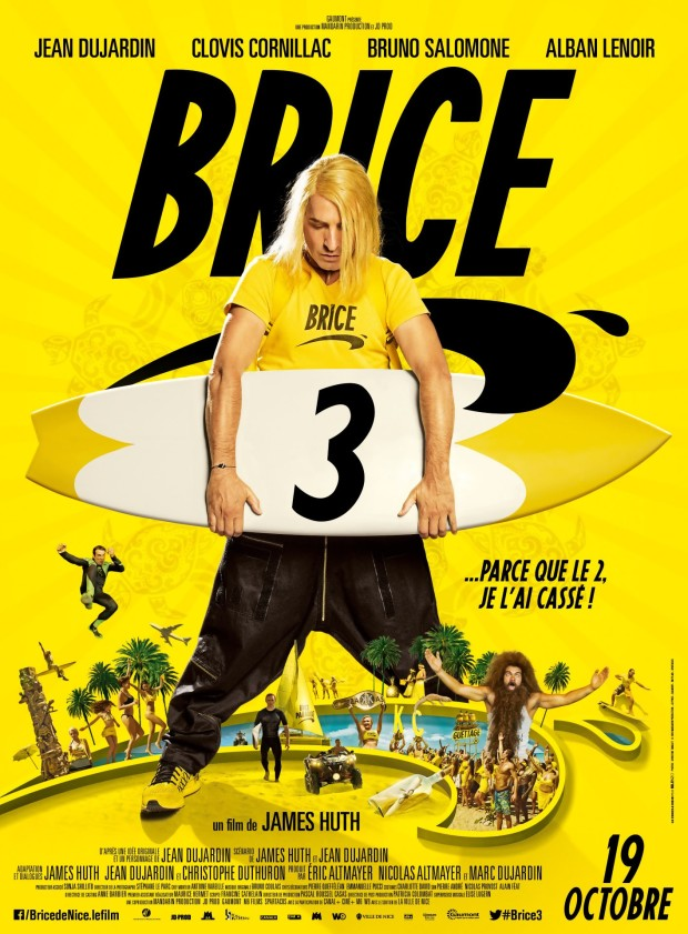 brice_3_huth