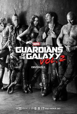 gardiens_de_la_galaxie_vol2
