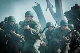 hacksawridge_d20-9321-edit