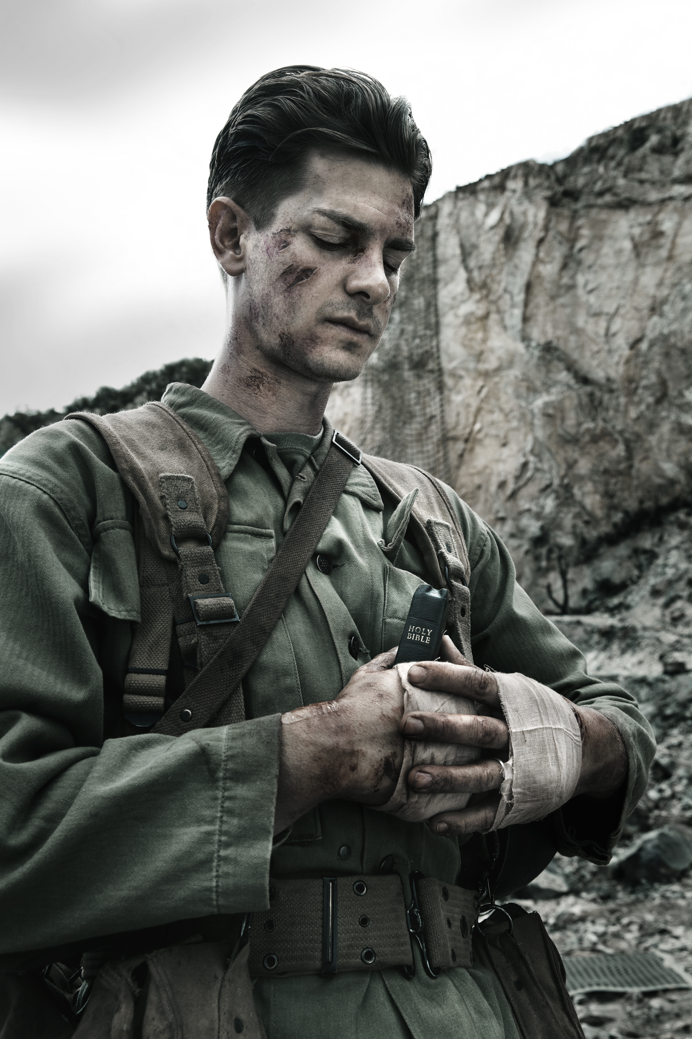 hacksawridge_d43-17534-already-released-by-lg