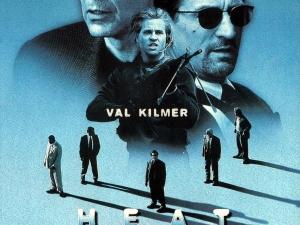 heat_mann