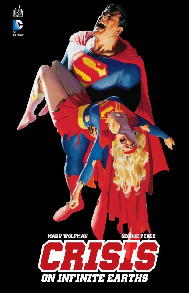 superman_supergirl