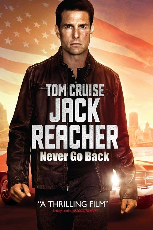 jack_reacher_never_go_back