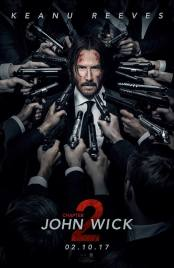 john_wick_2_nycc_poster