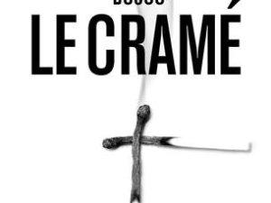 le_crame_bosco