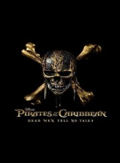 pirates_des_caraibes_5