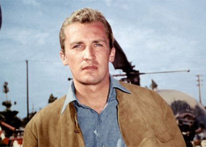 roy_thinnes