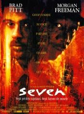 seven_fincher
