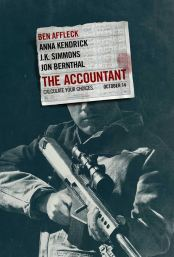the_accountant