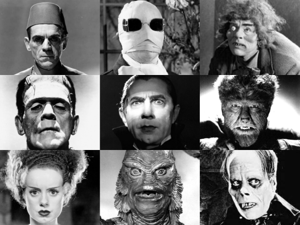 universal_monsters
