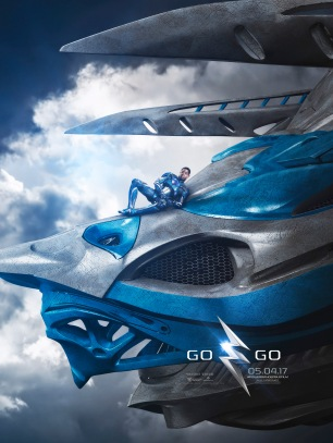 web-power-rangers_blue