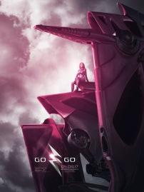web-power-rangers_pink