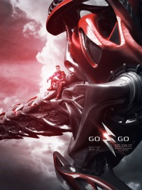 web-power-rangers_red