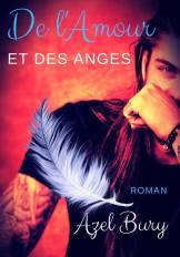 de_l_amour_et_des_anges_bury