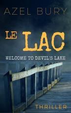 le_lac_bury