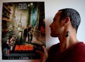 ares_tatoo