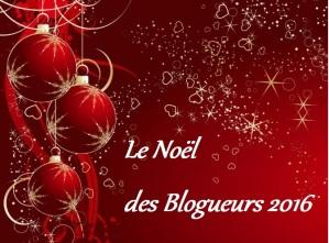 banniere_noel_blogueurs_2016