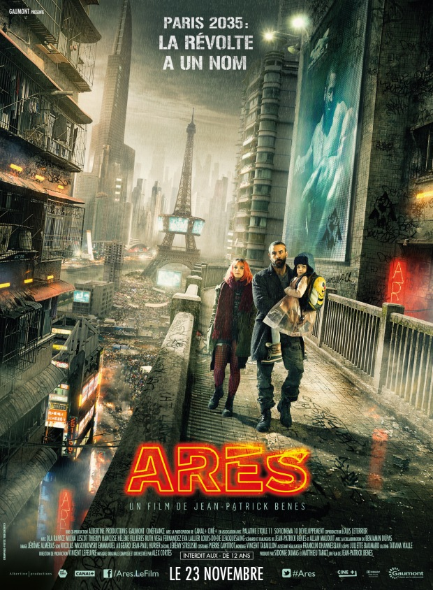 bdef-affiche-120x160-ares