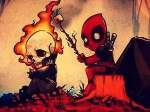 campfire_deadpool