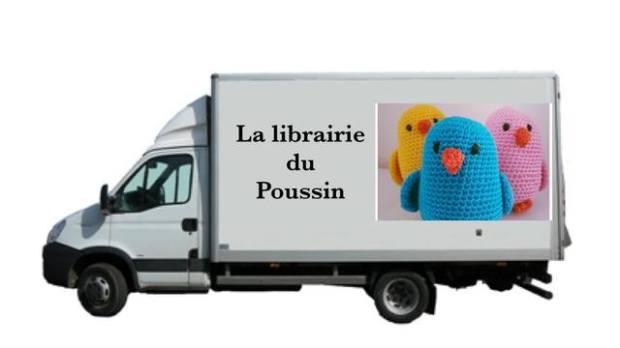 camionnette_poussin