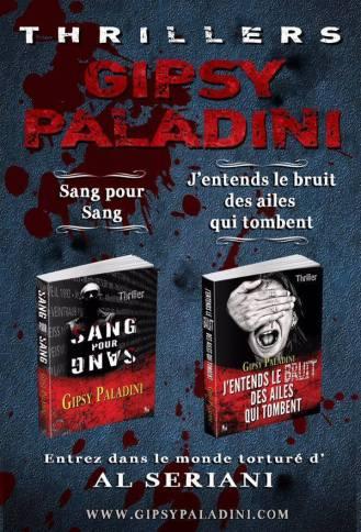 gipsy_books_paladini
