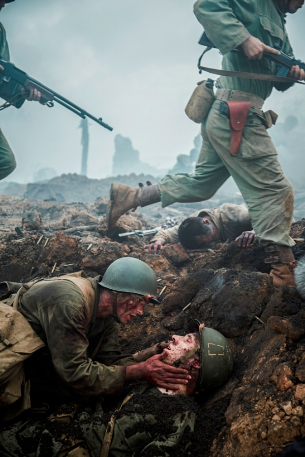 hacksawridge_d23-10888-edit