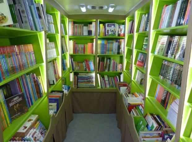 interieur_bibliotheque