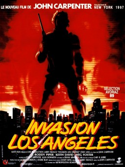 invasion_los_angeles_carpenter