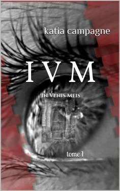 ivm_campagne
