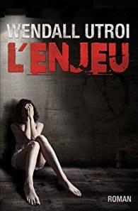 l_enjeu_utroi