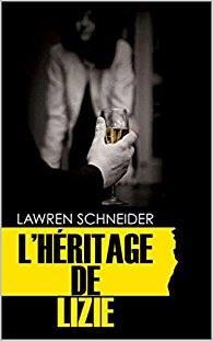 l_heritage_de_lizie_schneider