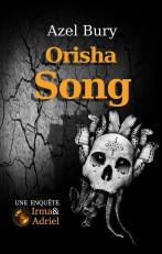 orisha_song_bury