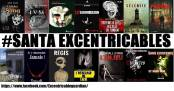 santa_excentricables
