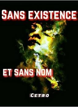 sans_existence_et_sans_nom_cedric_veto