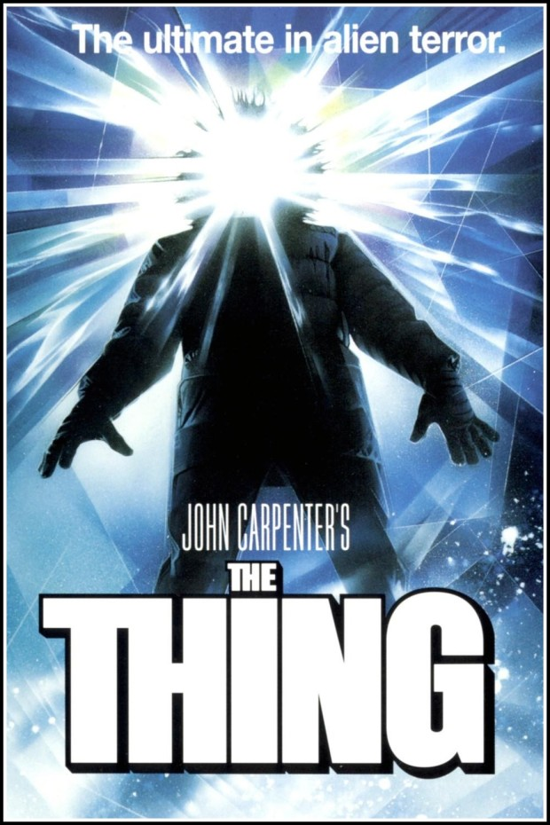 the_thing_john_carpenter