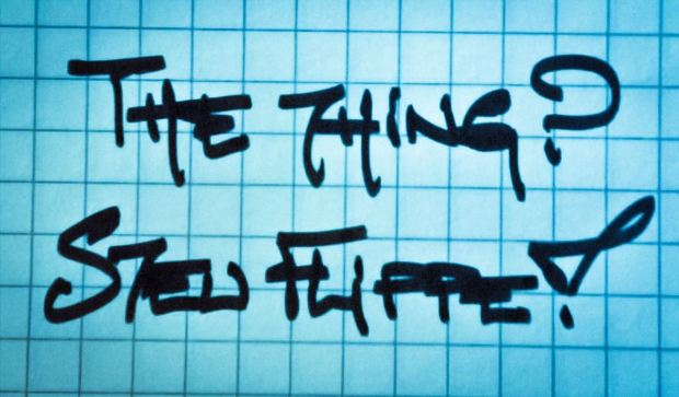 the_thing_stuff