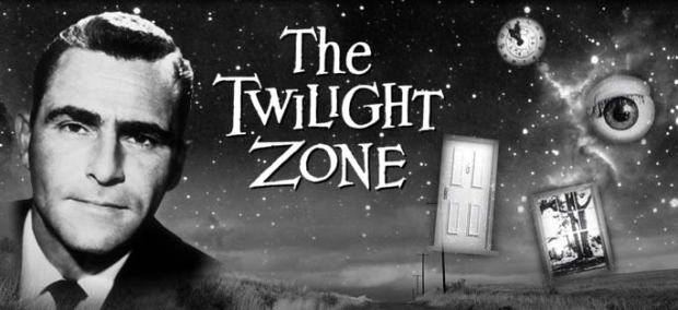 twilight_zone_rod_serling